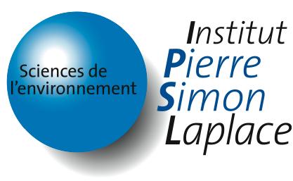 """Résultat de recherche d'images pour """"logo ipsl"""""""