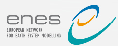 is-enes2-logo